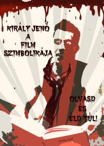 kiraly_jeno_a_film_szimbolikaja_plakat02