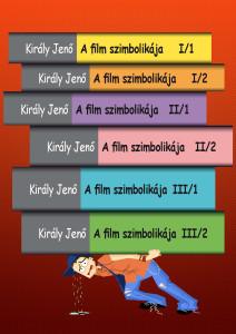 kiraly_jeno_a_film_szimbolikaja_plakat03